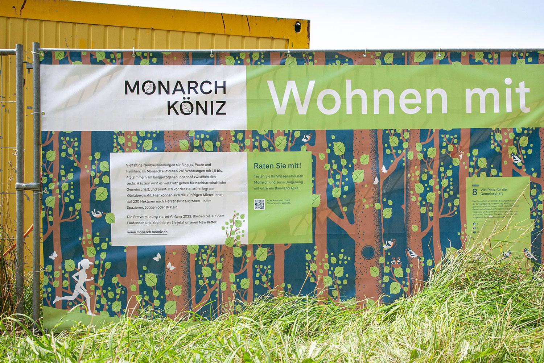 Monarchkoeniz_quiz_01